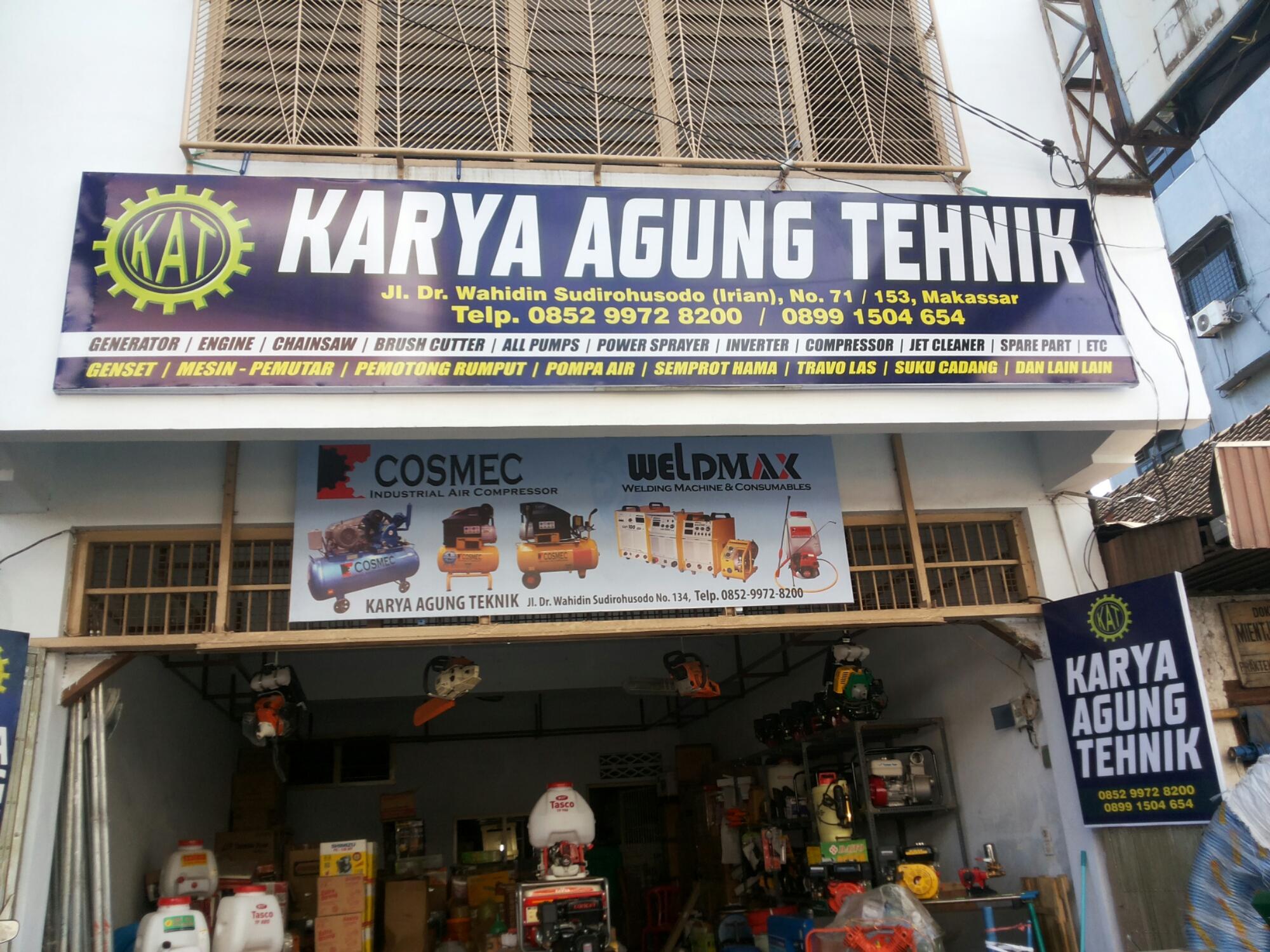 Image Result For Pulsa Murah Di Kota Gajah