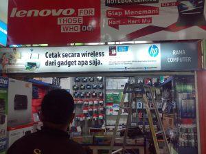 Neonbox Outlet Komputer Makassar
